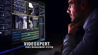 Лицензионное программное обеспечение VideoXpert Enterprise Core E1-COR-SW, фото 2