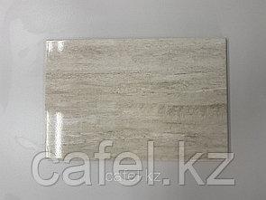 Кафель | плитка для стен 20х30 бежевый 2381В