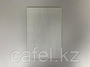 Кафель | плитка для стен 20х30 светло серая