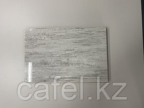 Кафель | плитка для стен 20х30 серая 2305B