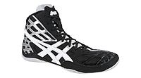 Обувь для борьбы Split Second Asics