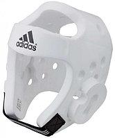 Шлем для тхэквондо Head Guard Dip Foam
