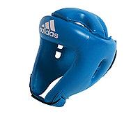 Шлем боксерский Competition Head Guard Adidas