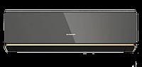Настенный кондиционер Almacom Luxury Comfort ACH-24LC