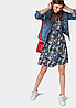 Tom Tailor Платье - А4, фото 2