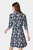 Tom Tailor Платье - А4, фото 3