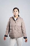 Двухсторонняя куртка, фото 5