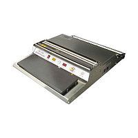 Устройство ручное для упаковки в пищевую стрейч-пленку (горяч. стол) нерж. TW-450E (610×470×120 мм)