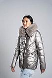 Зимняя куртка, фото 2
