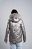 Зимняя куртка, фото 4