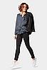 Tom Tailor  Женская блуза-А4, фото 3
