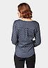 Tom Tailor  Женская блуза-А4, фото 5