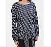 Tom Tailor  Женская блуза-А4, фото 2