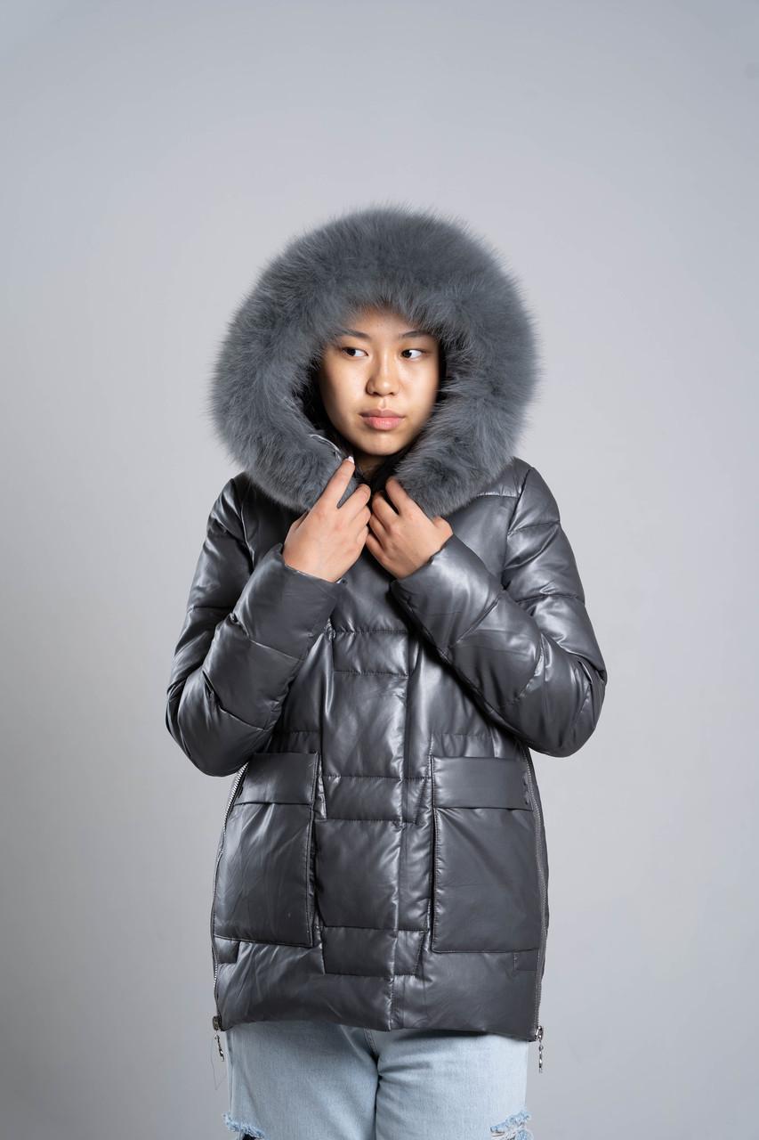 Куртка ZLLY 21531