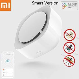 Умный Фумигатор Xiaomi Mijia Smart Mosquito Repellent 2,  Оригинал. Арт.6827