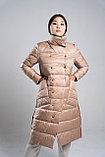 Двухстороннее пальто, фото 5