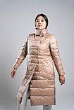 Двухстороннее пальто, фото 6