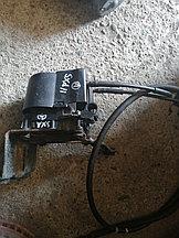 Блок круизконтроль Toyota RAV-4 (SXA 11). Левый руль.