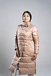 Двухстороннее пальто, фото 7