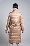 Двухстороннее пальто, фото 8