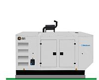 ARMA POWER - AP165BA Дизельный генератор 120 кВт/150 кВа