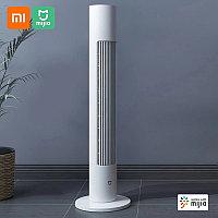 Напольный колонный вентилятор Xiaomi Mijia DC Inverter Tower Fan, Оригинал. Арт.6831