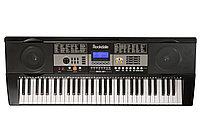 Синтезатор Rockdale RKK-61