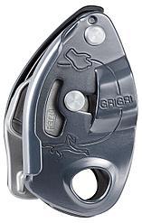 Страховочно-спусковое устройство GRIGRI
