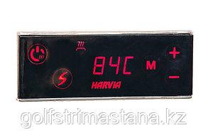 Блок управления Harvia Xafir CS110 (для электрокаменок 2,3-11 кВт)