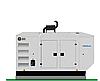 ARMA POWER - AP20BA Дизельный Генератор 16 кВт / 20 кВа