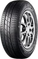 А/ш R15 195/65 Bridgestone EP150 91H лemo