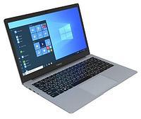 Ноутбук Prestigio SmartBook 141 С5, черный