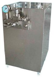 Гомогенизатор ПГ-1500-25, произв. 1500 кг/ч