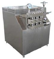 Гомогенизатор ПГ-2500-25, произв. 2500 кг/ч