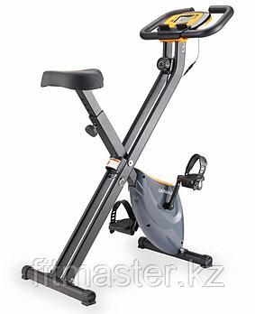 Велотренажер Genau XT150