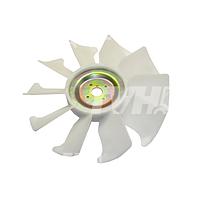 Вентилятор радиатора для погрузчиков KOMATSU / NISSAN (с бензиновыми двигателями)