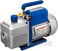 Насос вакуумный для машины укупорочной («Твист-Офф») ИПКС-127В, 70 литров/мин