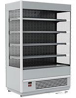 Горка холодильная, Polius Cube 1930/710 ВХСп-1,3