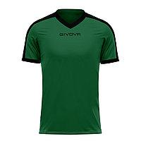 Футболки игровые, тренировочные Shirt Revolution