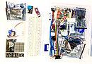 Набор Arduino UNO R3 расширенный, фото 2