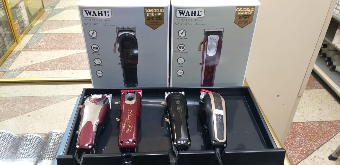 Подставка для машинок
