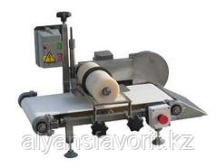 Закрыватель крышки (укупорщик) ИПКС-074-03(Н), произв. 1000 банок/ч