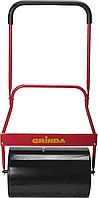 Каток GRINDA для газона, 580х320мм, 40л, 422117
