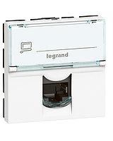 LEGRAND 076555