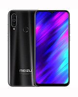 Meizu M10 2+32GB black