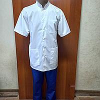 Медицинский костюм мужской, фото 1