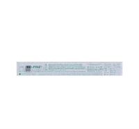 Игла спинальная 22G 0,70*88 тип Карандаш KD-Fine с направляющей иглой 19 G 1,1*30