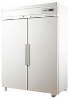 Шкаф холодильный, Polair CB114-S