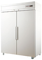 Шкаф холодильный, Polair CM110-S, фото 1