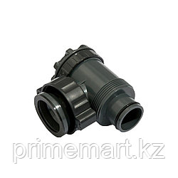 Клапан для бассейна Bestway P6(H2)510ASS18